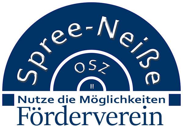 Förderverein des OSZ 2 SPN