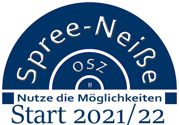 Schuljahresstart 2021/22